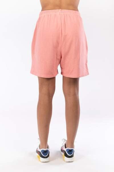 Short Kendall pink-1
