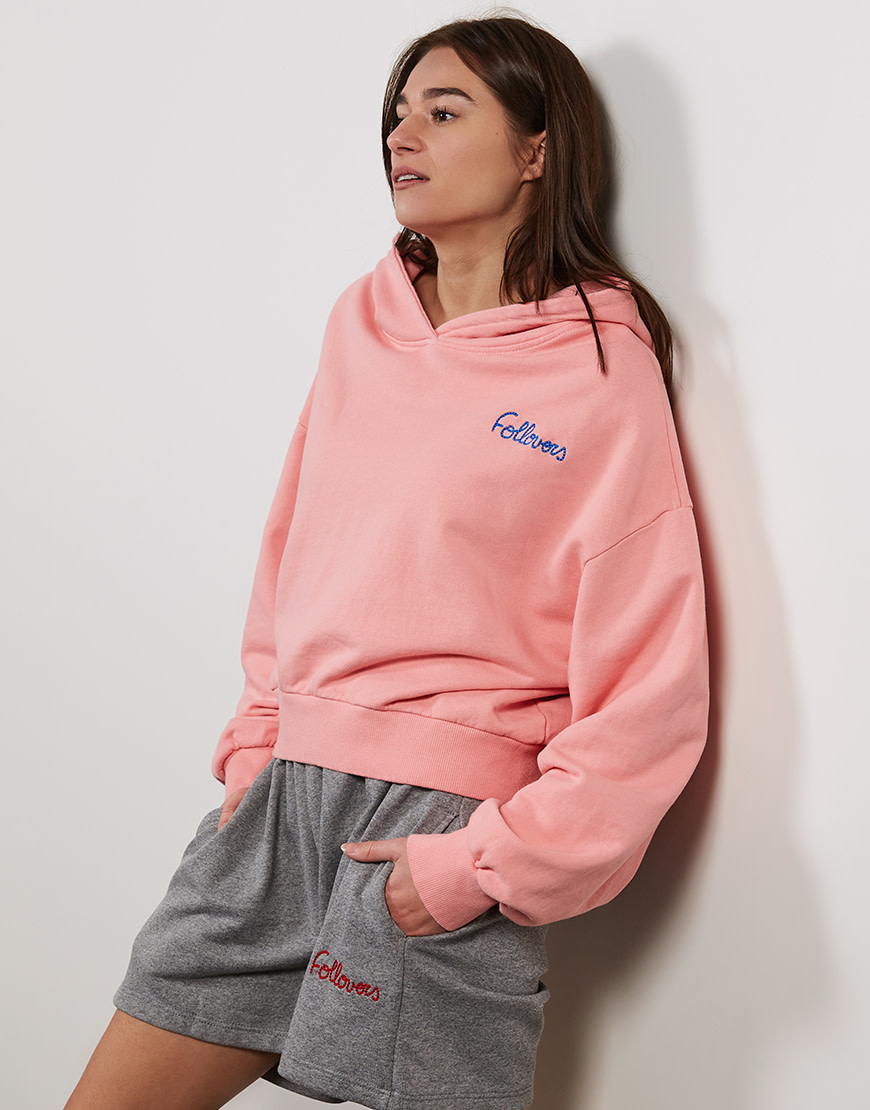Sweater Kylie pink-4