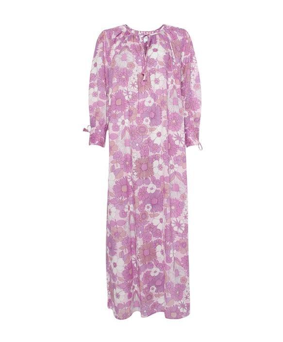 Dress Loretta/Paula-2