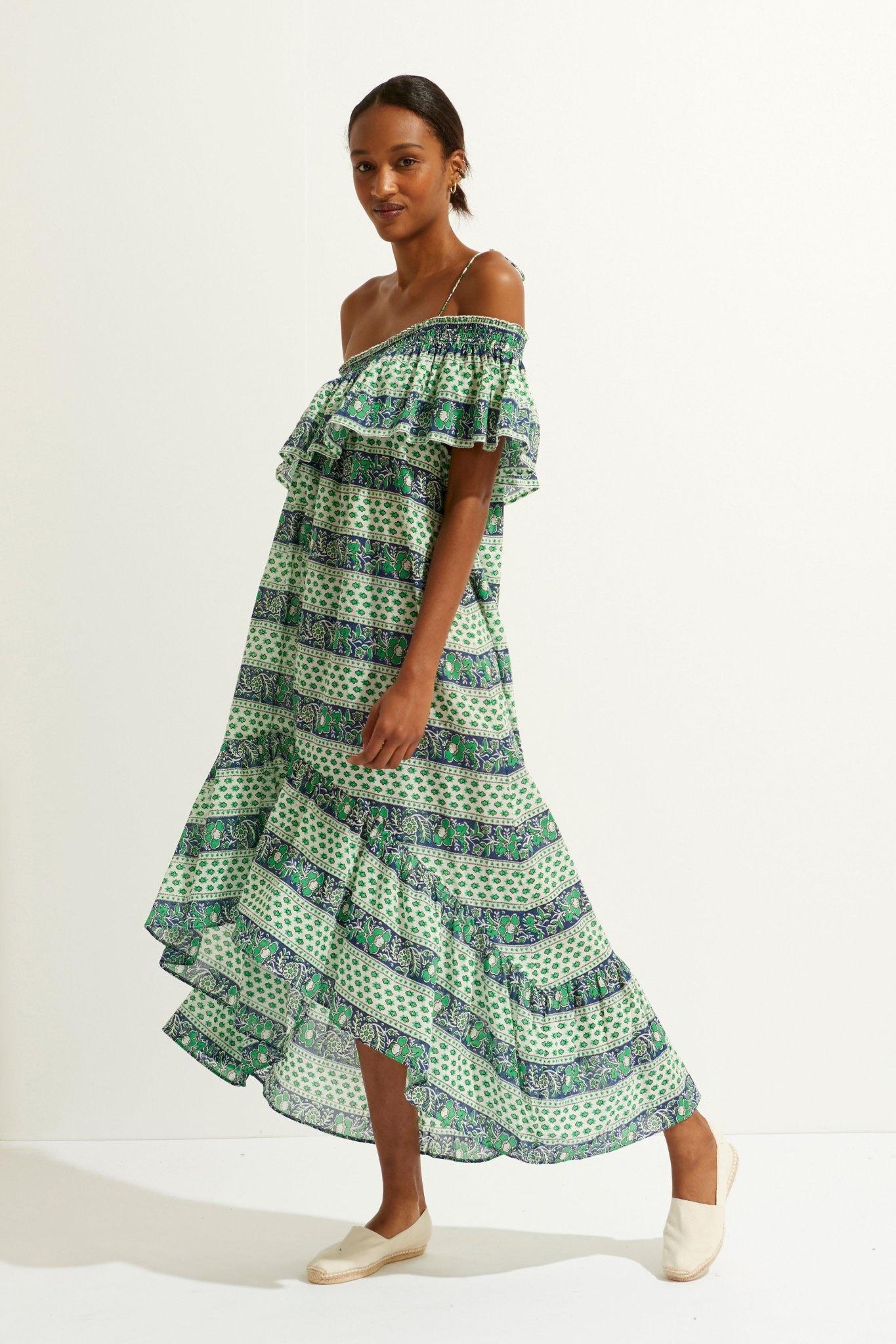 Dress Austin-2