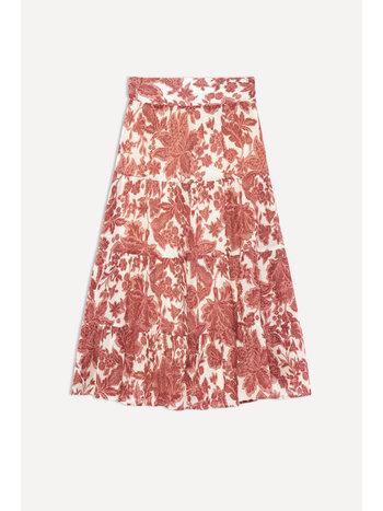 Bash Skirt Wonder