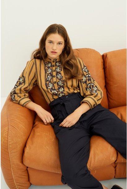 Rosita blouse