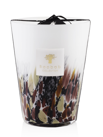 Baobab collections Max 24 Rainforest Tanjung