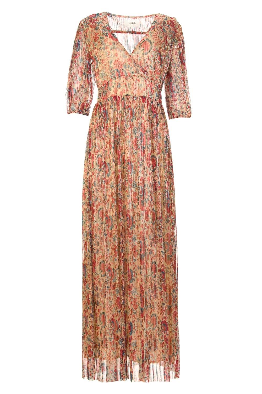 Robe Athena-1