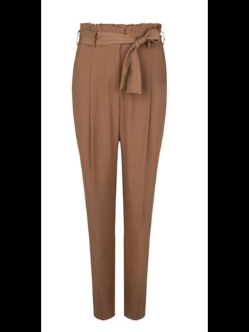 Dante 6 Brandoo pants brown sugar