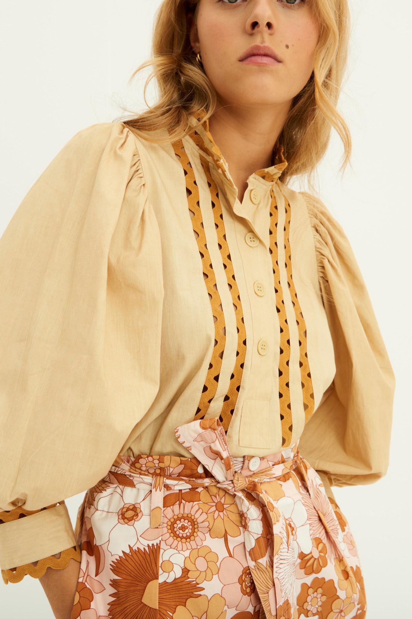 Mali blouse-3