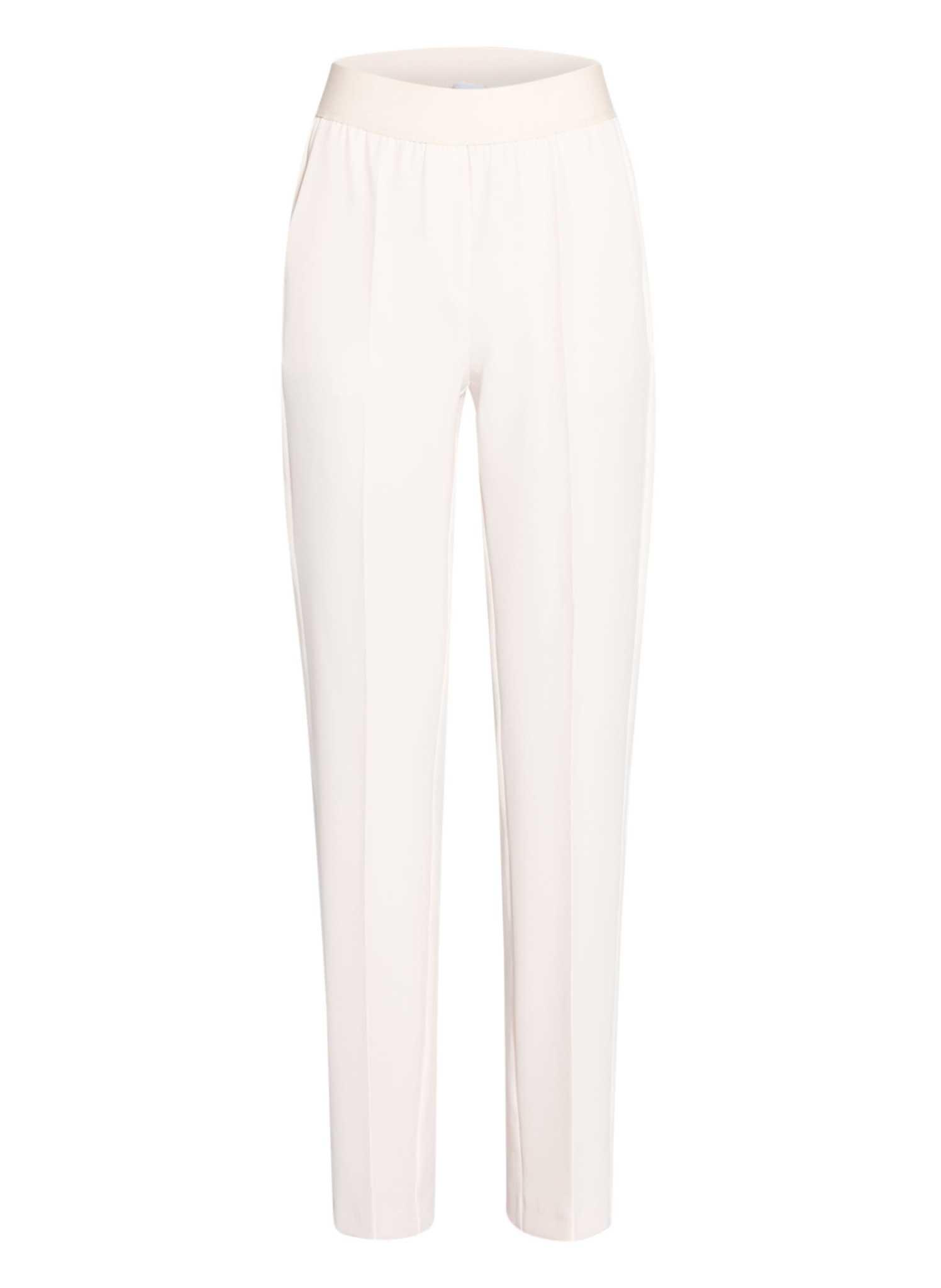 Pants beige-1