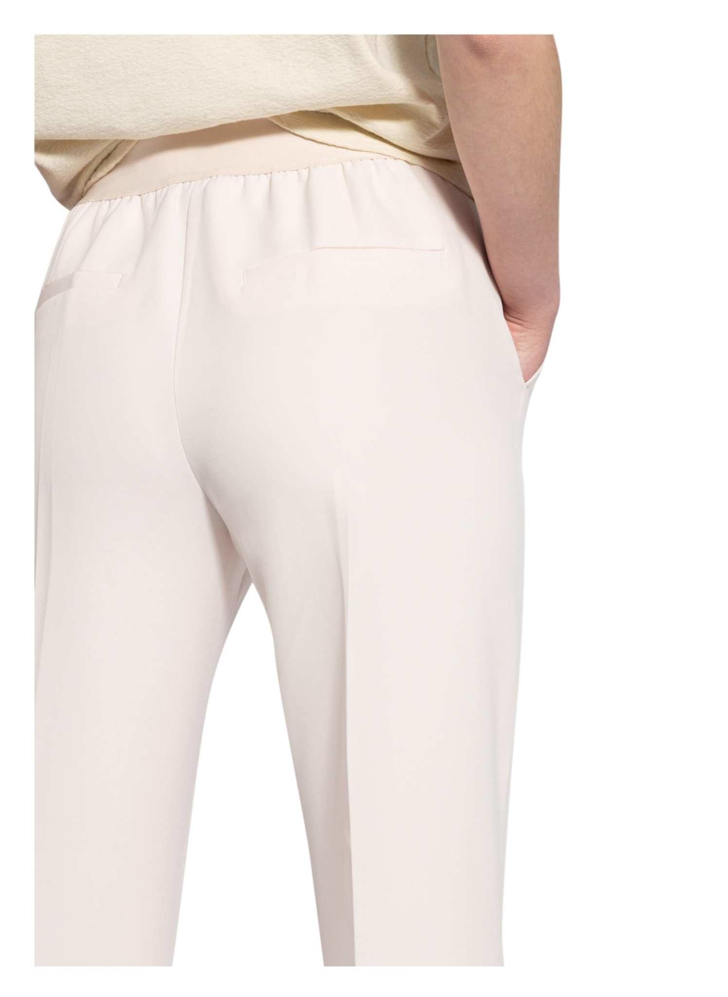 Pants beige-2