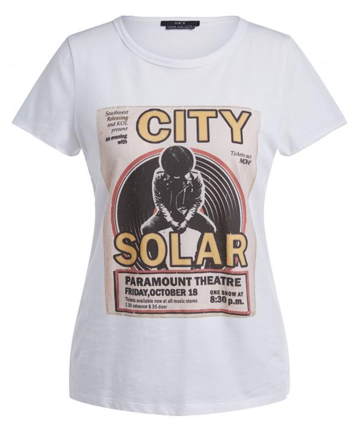 Tee city solar white-1