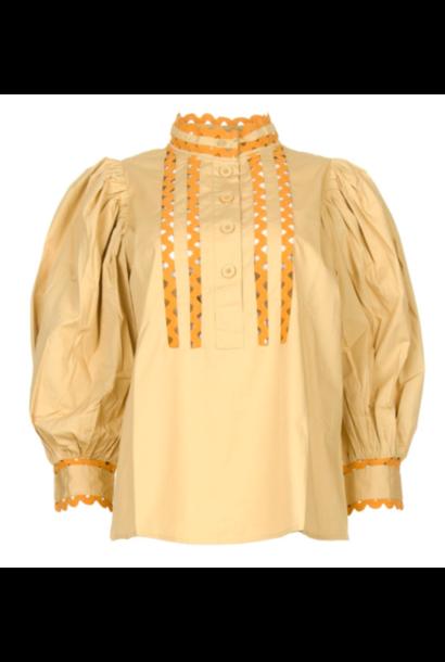 Mali blouse