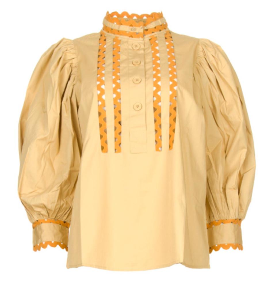 Mali blouse-1
