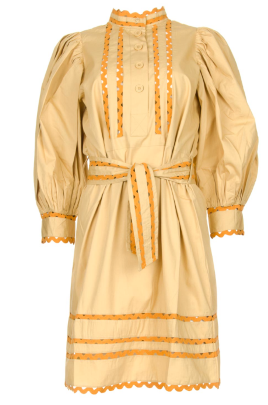 Mali dress-1