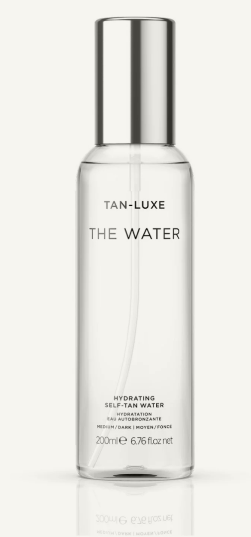 The water medium 200ml-1