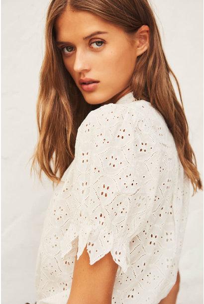 Birkin shirt