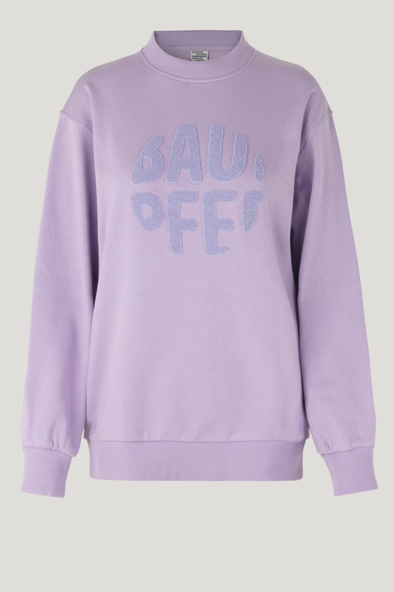 Jimi sweater lila-1