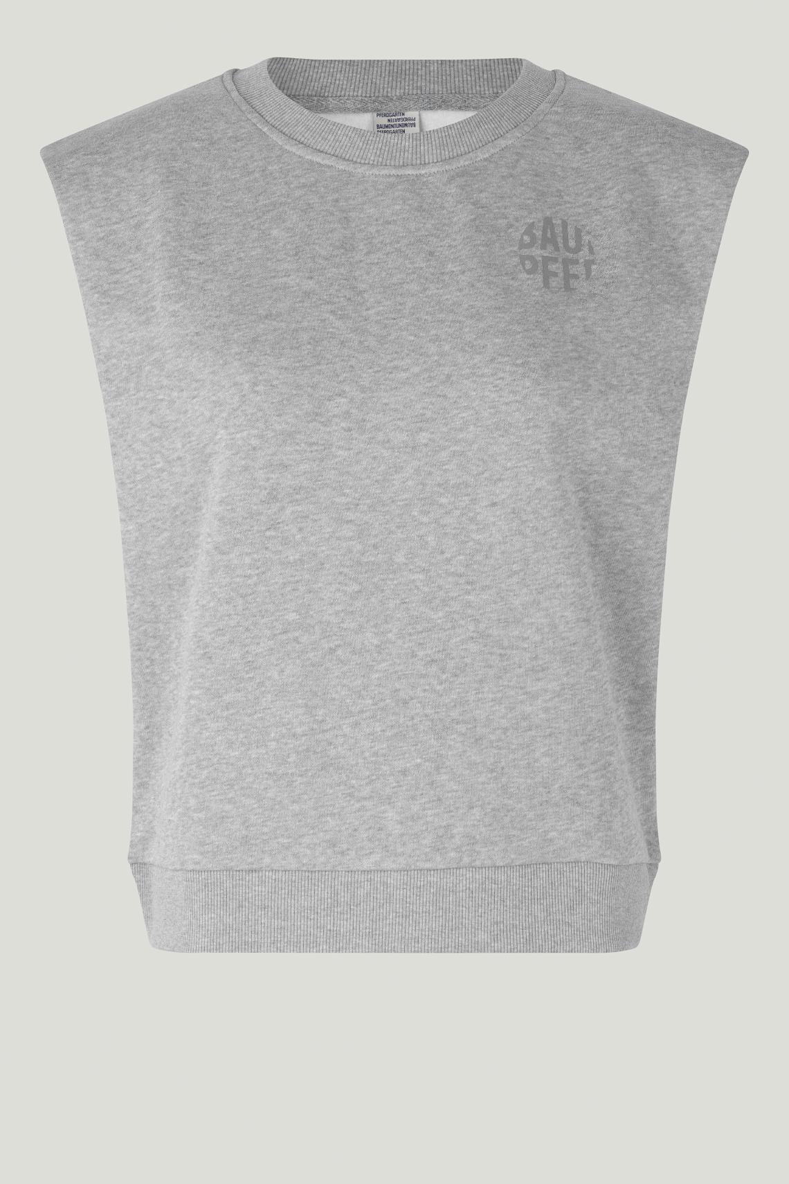 Sweat Jaey grey-1