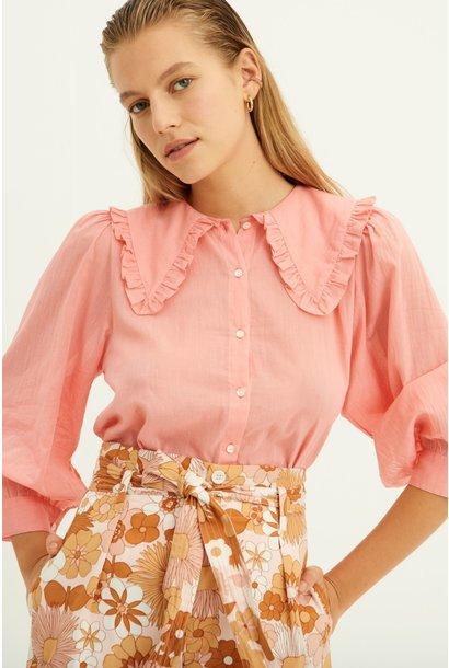 Milady blouse