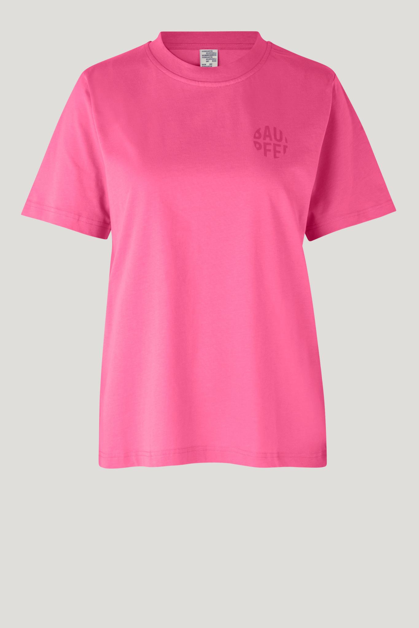Jalo tee pink-1