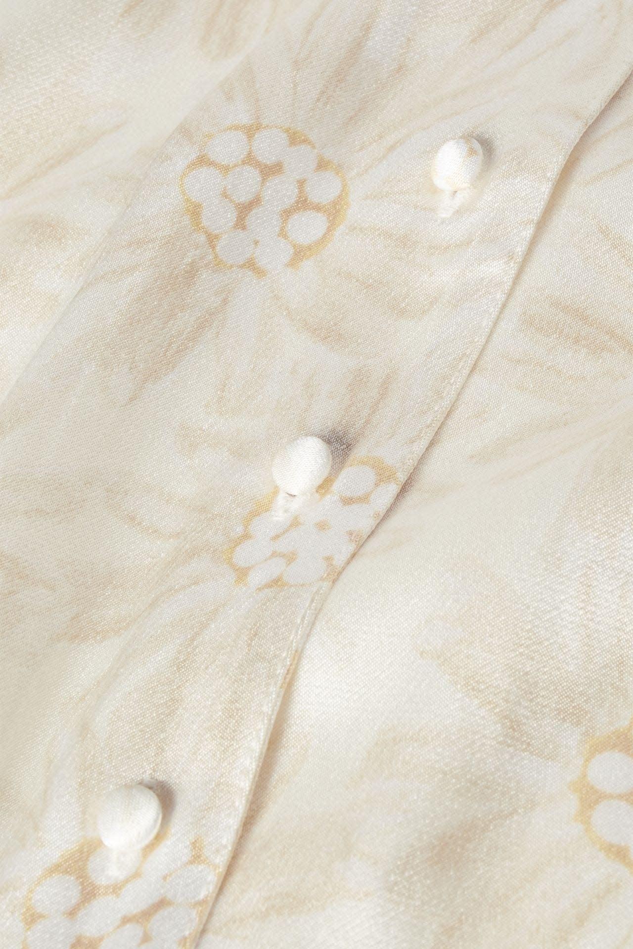 Emma cato blouse-2