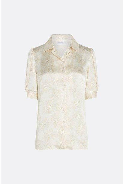 Emma cato blouse
