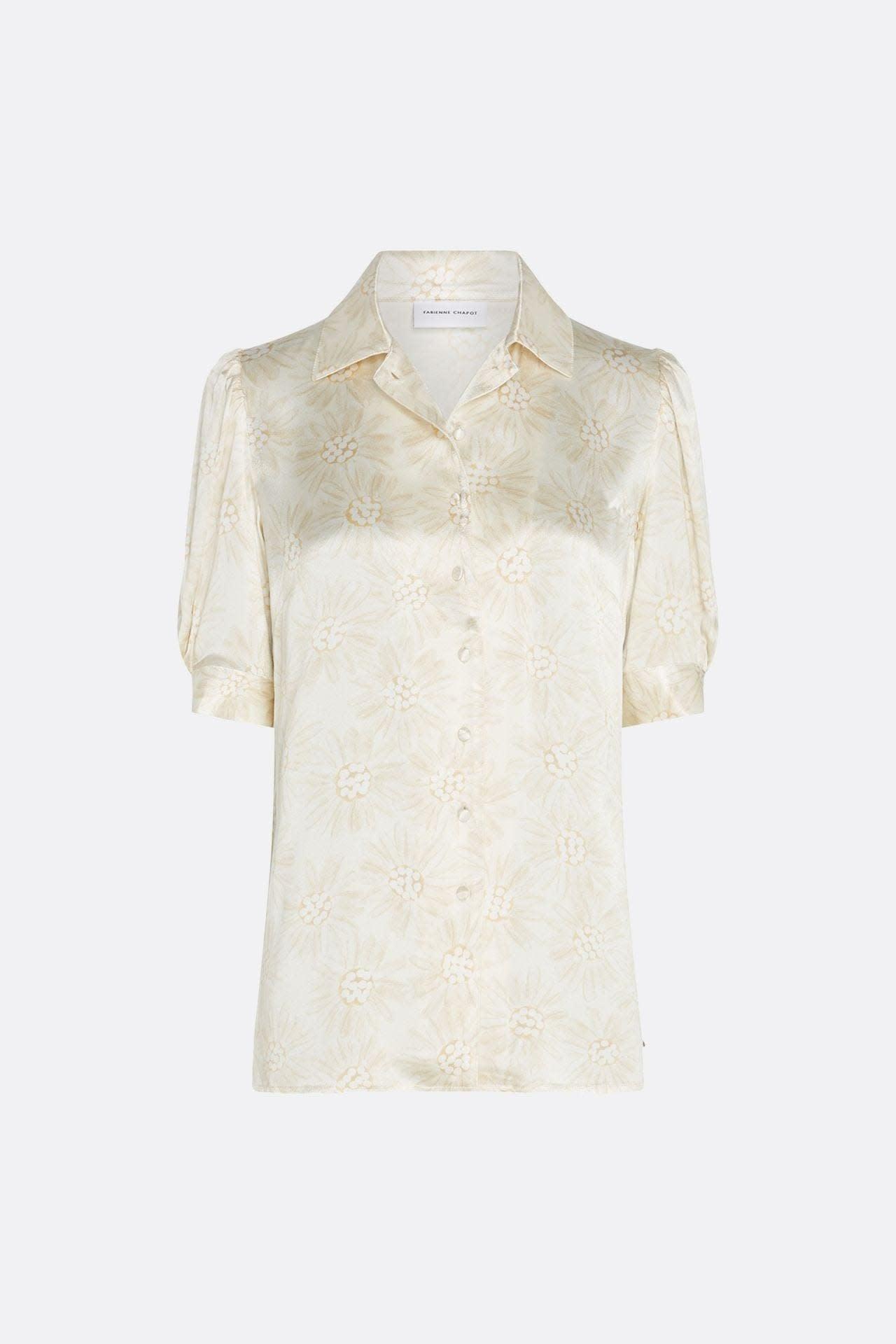 Emma cato blouse-1