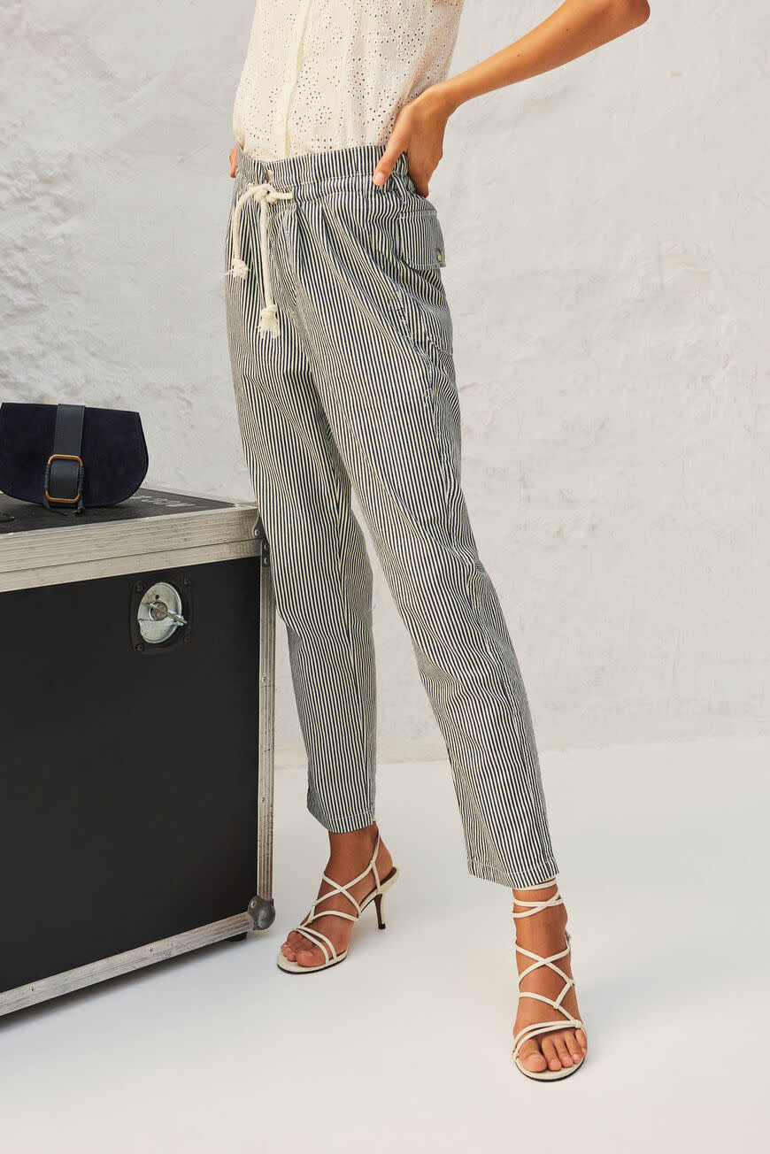 Pants Orsay-2