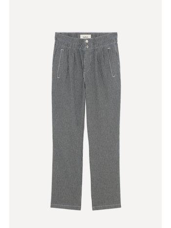 Bash Pants Orsay