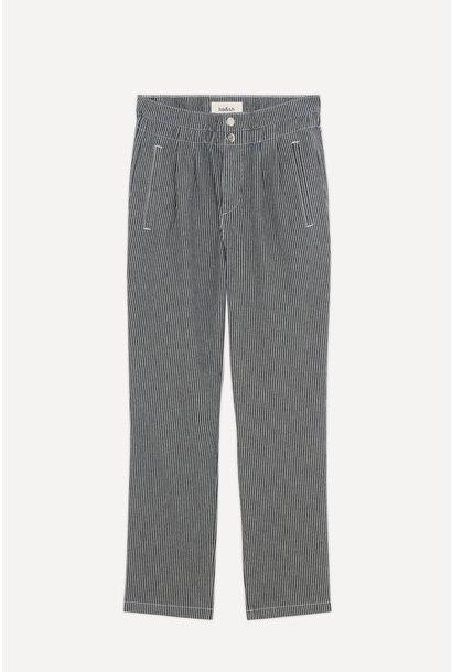 Pants Orsay