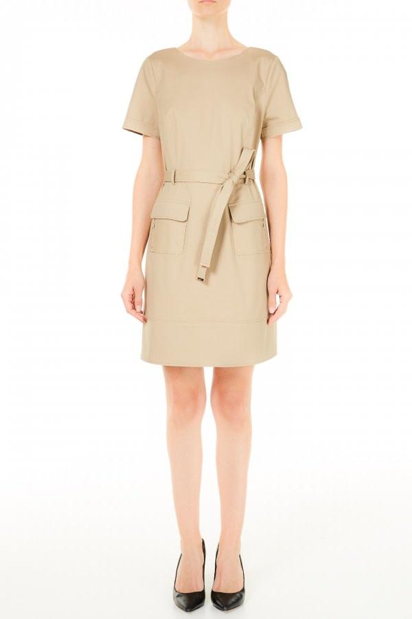 Dress macadamia-1