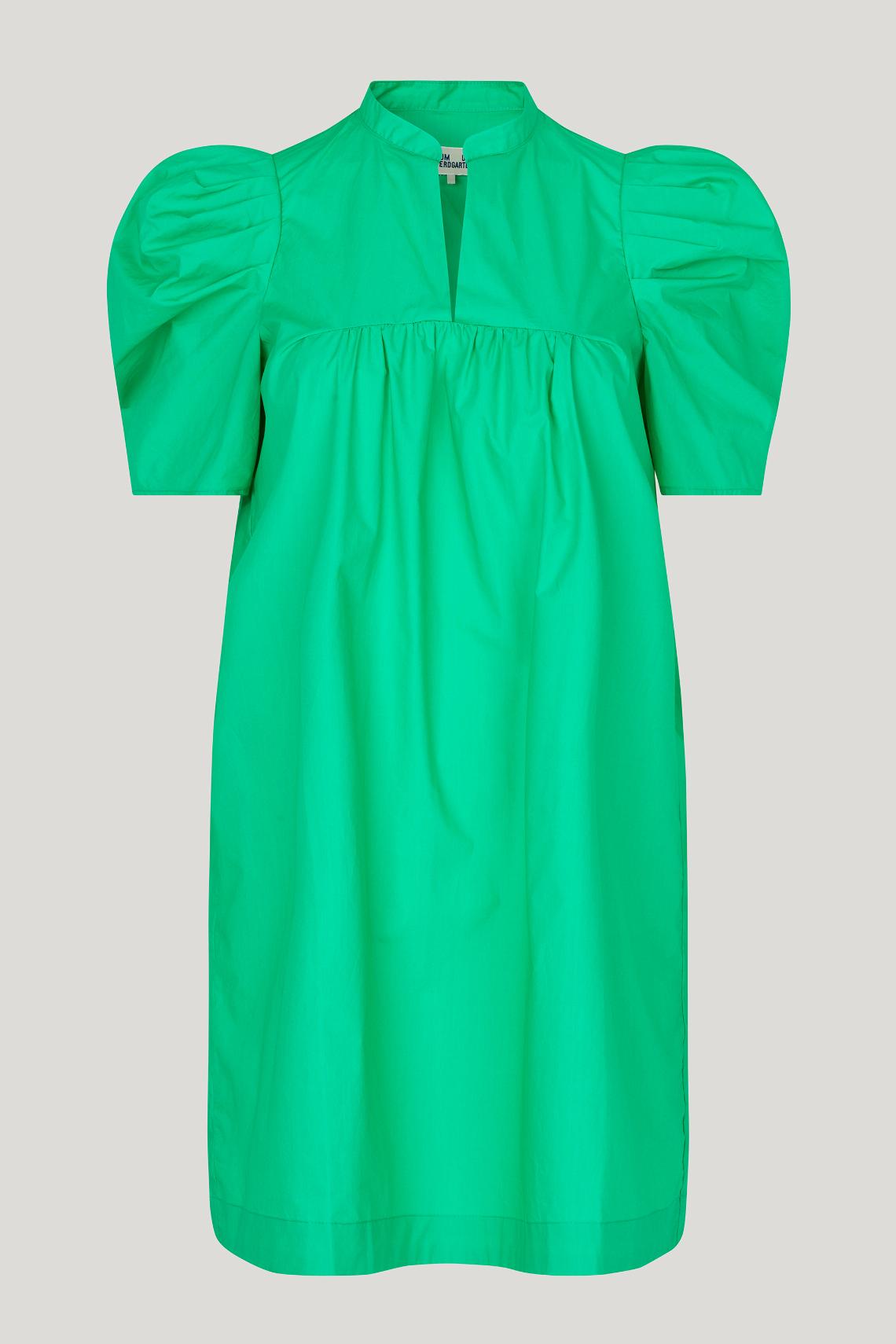 Dress Aylin-1