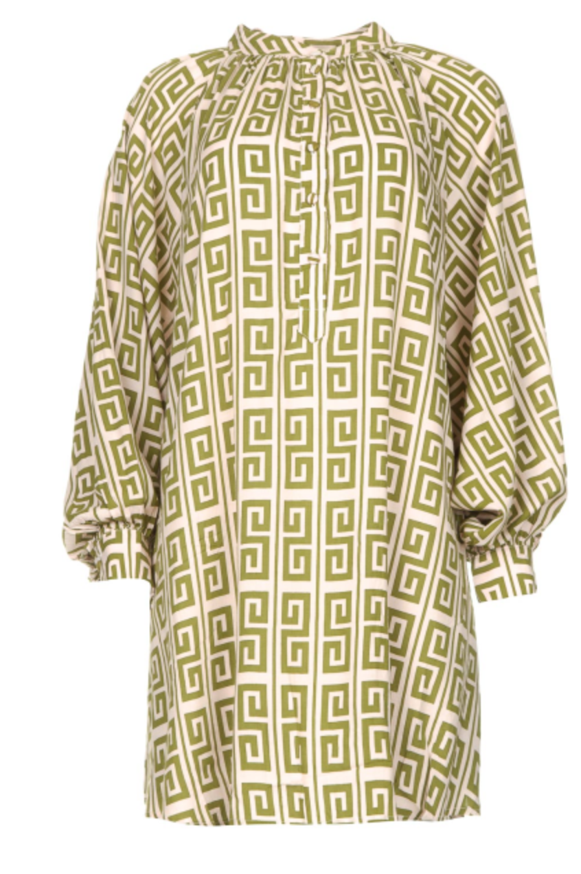 Dress Sofia-1