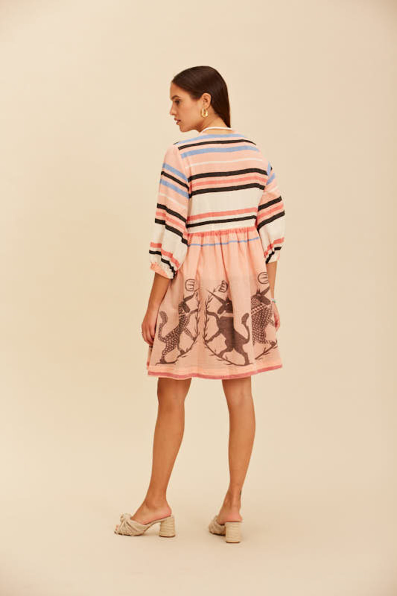 Dress Miami-2