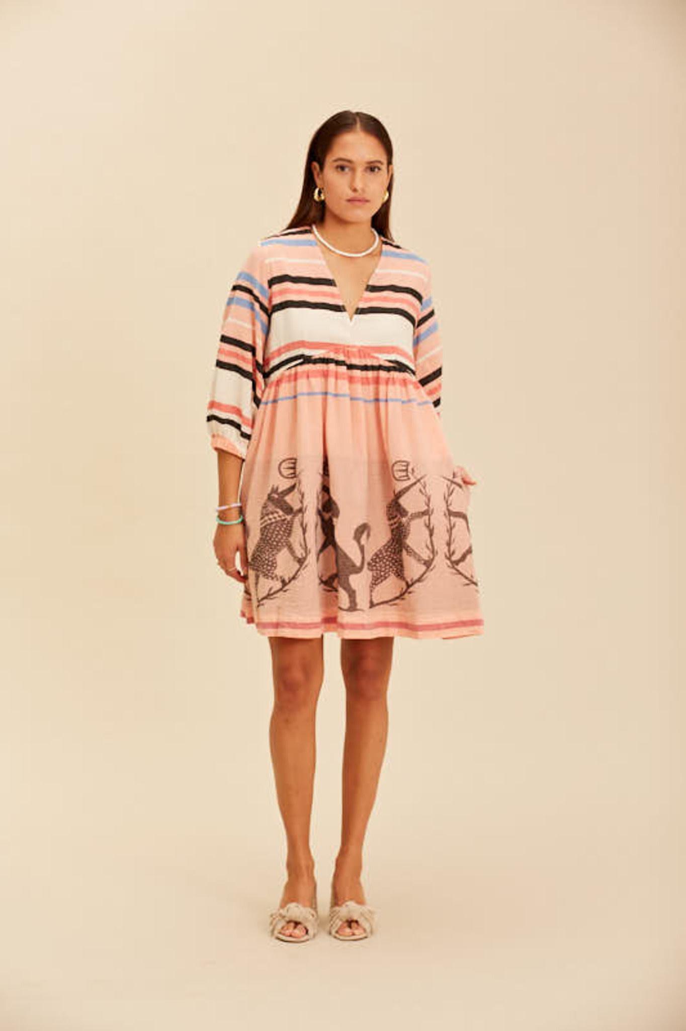 Dress Miami-1