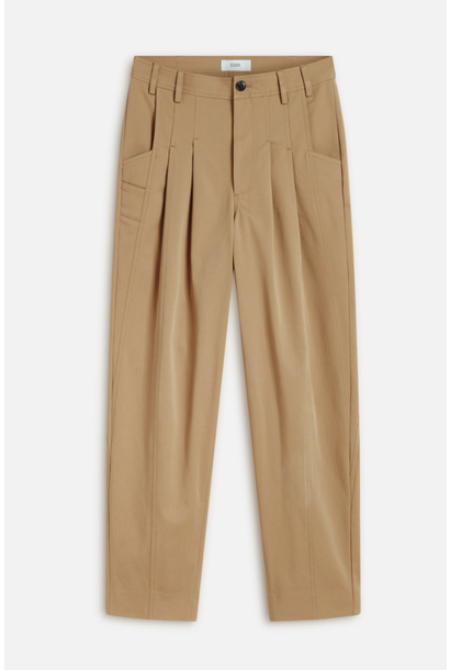 Bella chino stretch broek