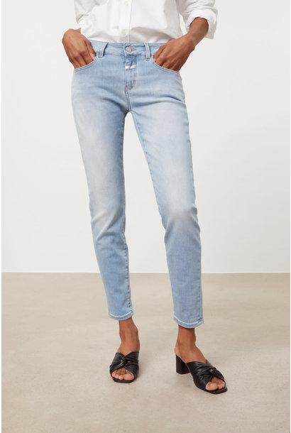 Baker jeans a better light blue
