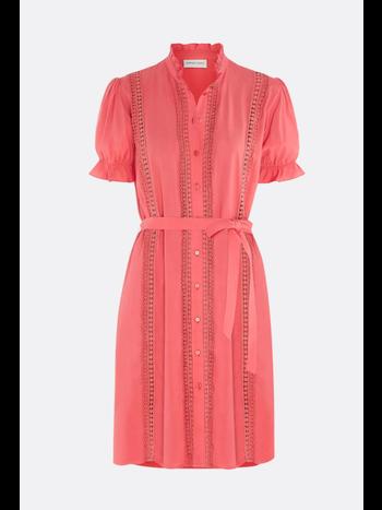 Fabienne Chapot Alice dress