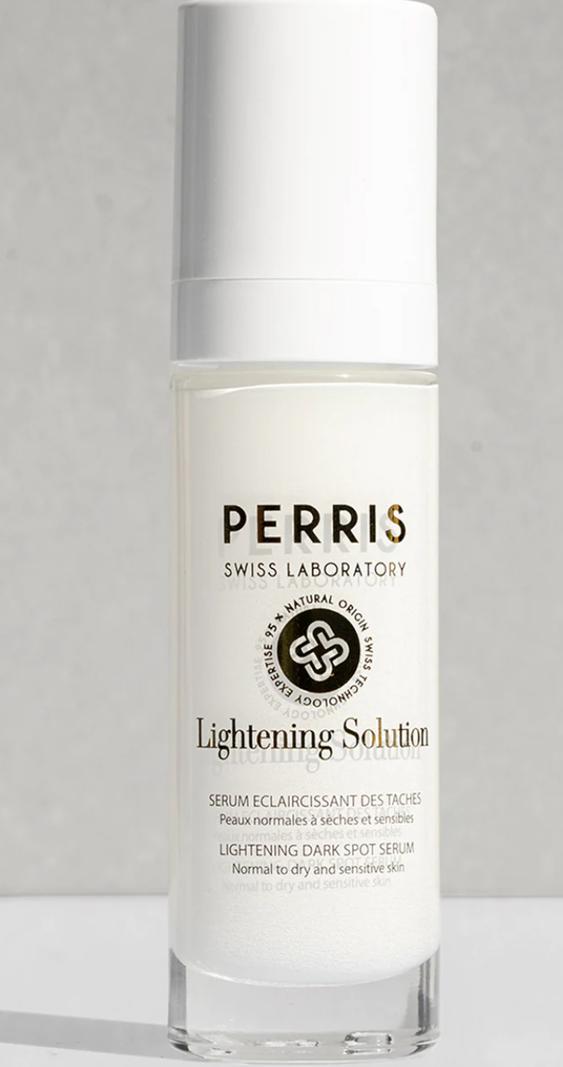 Perris Lightning solution serum