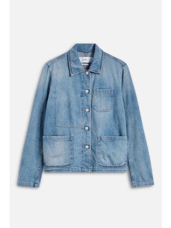 Closed Denim jacket Tokyo