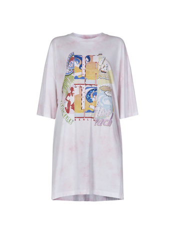 Lala Berlin T-shirt dress