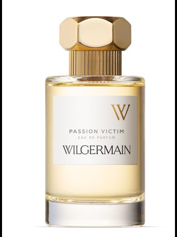 Wilgermain Passion victim 100ML edp