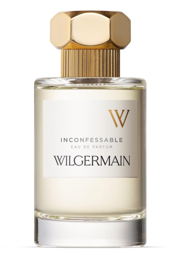 Wilgermain Inconfessable 100ml edp