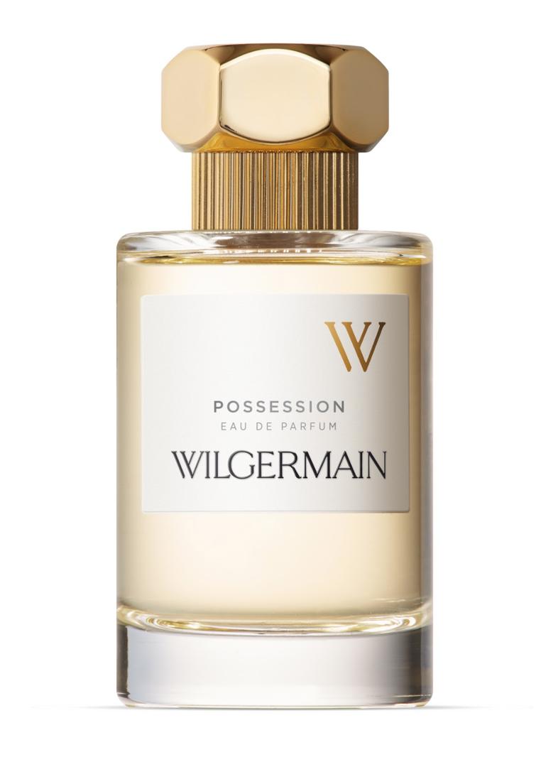 Wilgermain Possession 100ML edp