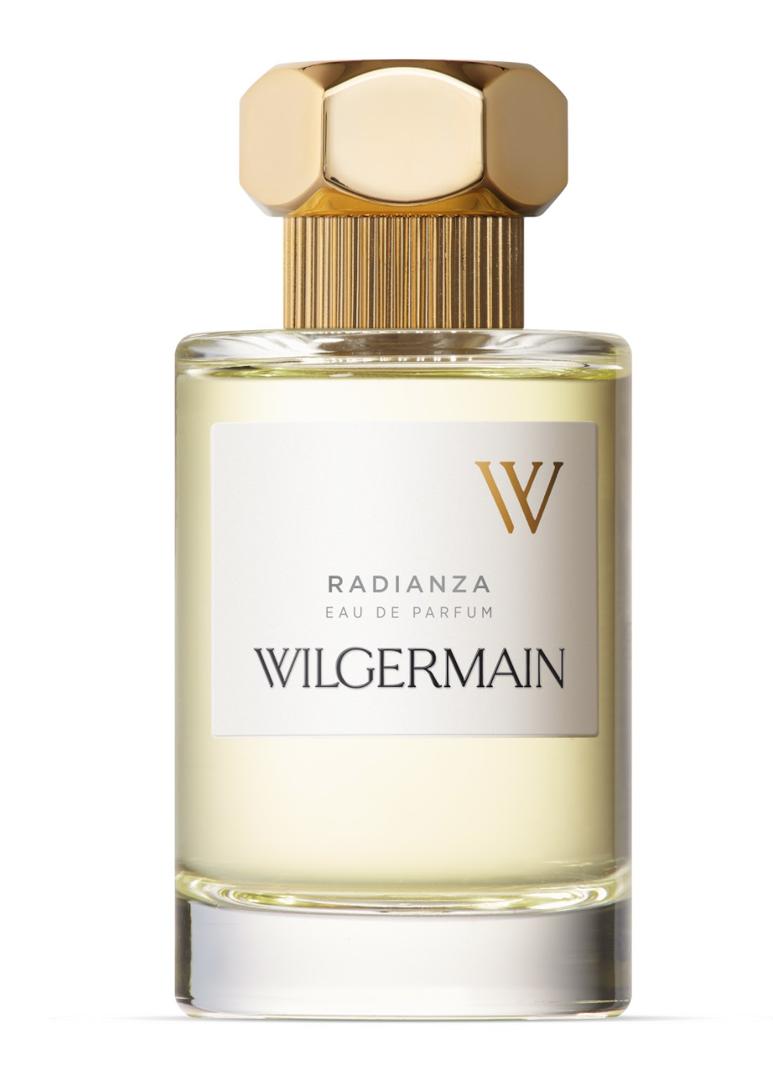 Wilgermain Radianza 100ML edp