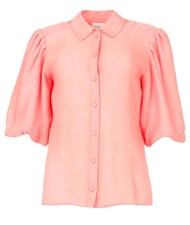 Dante 6 Lecce blouse