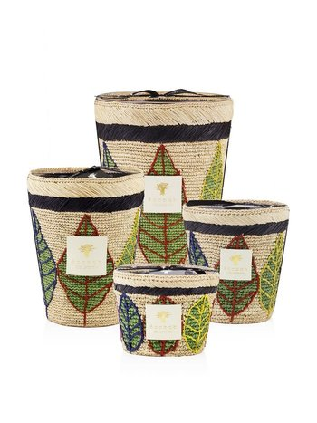 Baobab collections Ravintsara Lamba