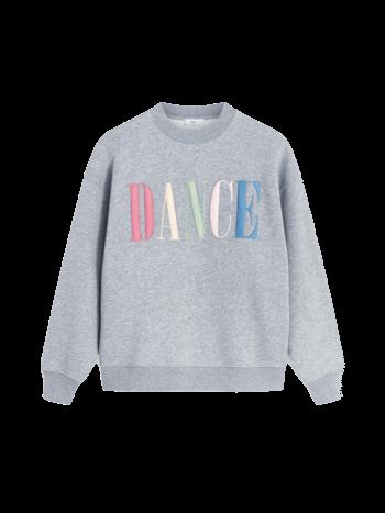 Closed Sweater grey dance