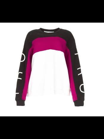 Iro Sweater Cally