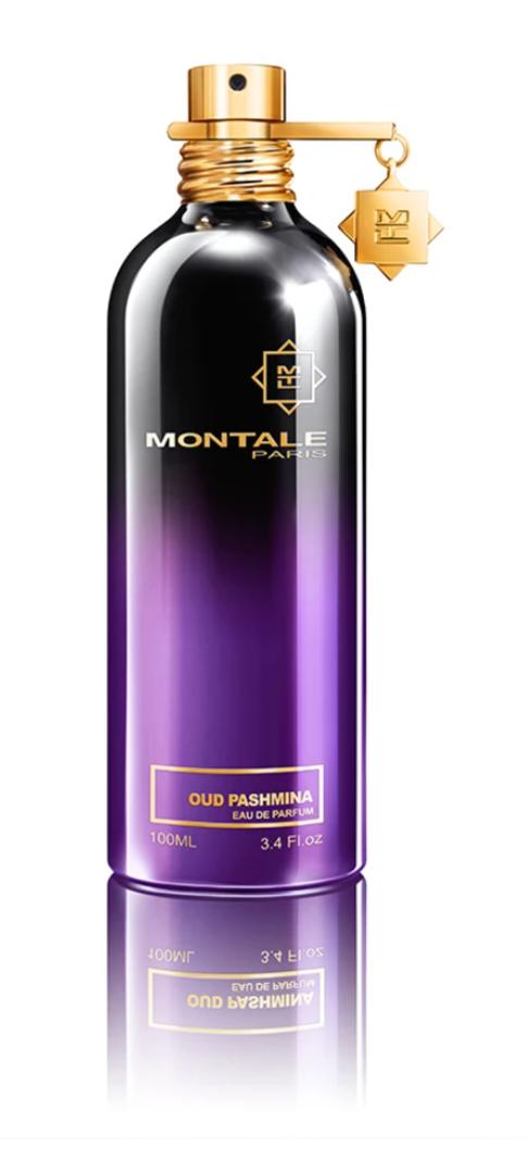 Montale Oud Pashmina