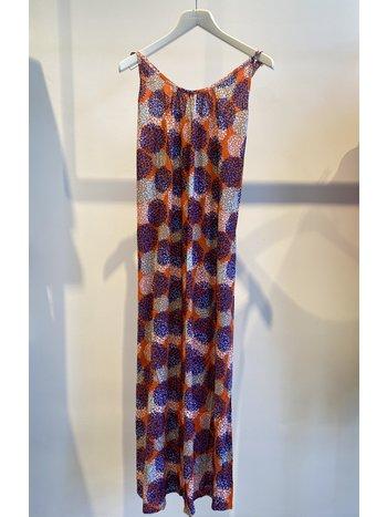 Genesis Dress Melia