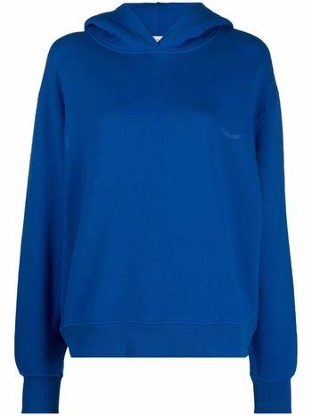 Iro Sweater hooded Yonoh